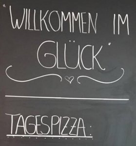 Tagespizza-gr.jpg